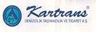 kartrans logo