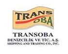 transoba logo